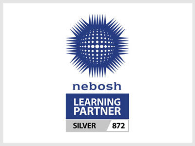 NEBOSH International Diploma